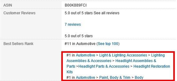 wipe-new-headlight-restore-amazon-ranking