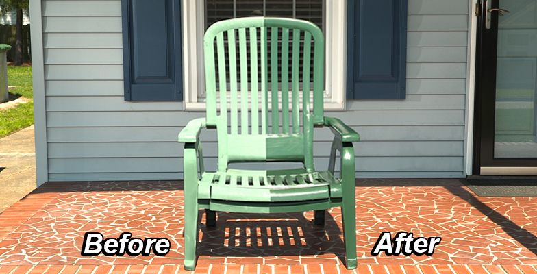 Wipe New Blog Car Trim Restoration And More